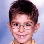 Spanish police quiz suspect over boy missing since 2007