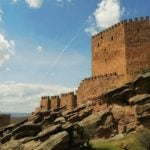 Spain locations prove a hit with Game of Thrones fans