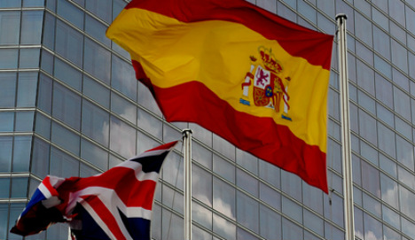 Worried after Brexit? Here's how to become Spanish