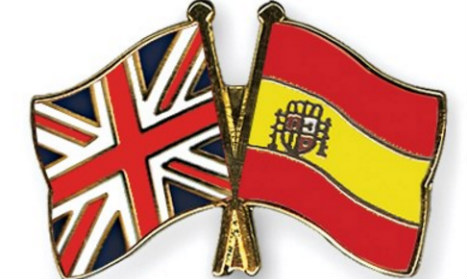 Anxiety over Brexit damage to UK-Spain bilateral trade