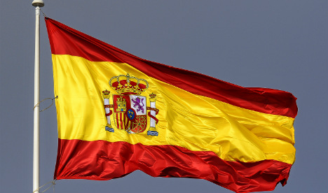 Spain escapes fine from EU over excessive deficit
