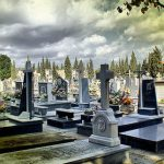 Spain pays €300m each year in pensions… to dead people