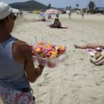 Summer jobs bring Spanish unemployment to six-year low