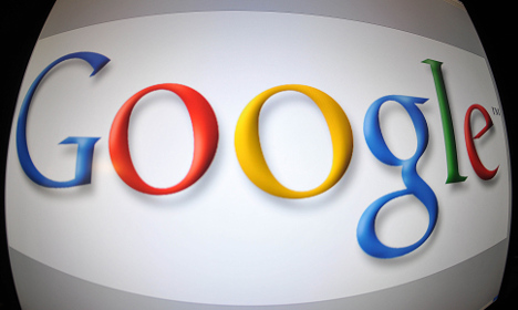 Google CEO defends Europe tax practices