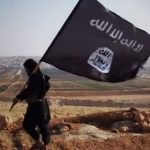 Brothers arrested in Spain for promoting Islamic State