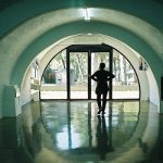 Ten fascinating museums in Spain you REALLY must visit