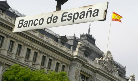 Spain is officially off the hook over budget deficit breach