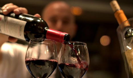 Ten facts you probably didn't know about Spanish wine