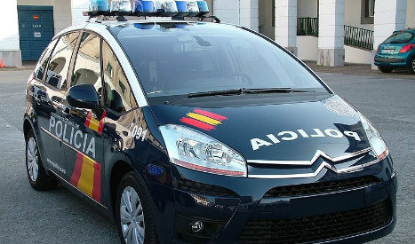 Son faked his own kidnap to get €600 from his mother