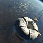 Spain's Zero2Infinity to send tourists to space in two years