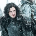Winter is coming… and so is HBO España
