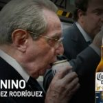 No, Corona tycoon did NOT leave fortune to Spanish villagers