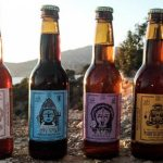 A Hindu group is outraged over this Ibiza craft beer