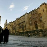 How the number of Muslims in Spain is far lower than people think
