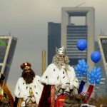 Children report Three Kings to council over toy delivery failure
