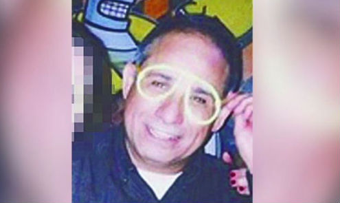 Spain to extradite alleged Mexican drug trafficker 'The Monkey' to US