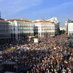 Spain frees terror suspects after judge finds police informant set them up