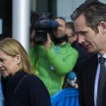 Spain is still one of Europe's most corrupt countries