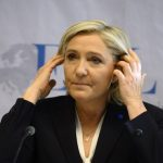 Marine Le Pen will destroy Europe if she wins in France, says Spain's PM