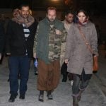 Abducted Spanish Red Cross worker freed in Afghanistan
