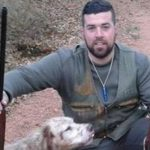 Hunter kills two forest rangers when asked for gun licence in Catalonia