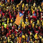 Madrid is determined to stop Catalonia's independence referendum. How far will it go?