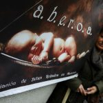 Tens of thousands of babies were stolen during Franco era in Spain. And now the first case is heading for trial.