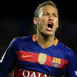 Neymar loses appeal and will likely stand trial for tax fraud