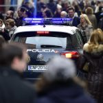 One seriously injured in Alaves-Barça fan clashes