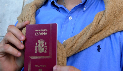 Five reasons to take Spanish nationality (And five reasons not to)