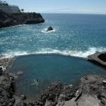 VIDEO: Two drown after being swept into the sea by giant wave in Tenerife
