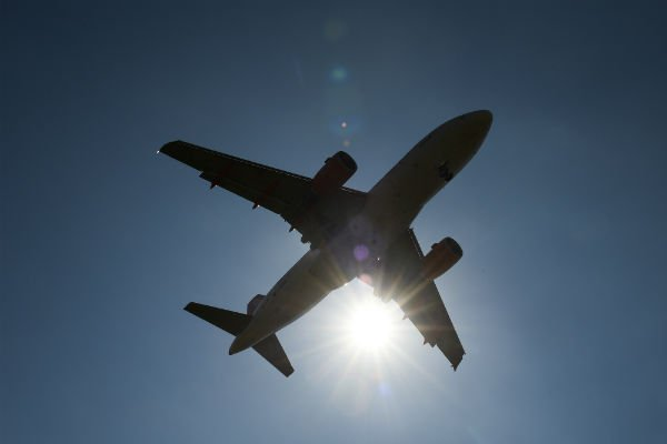Spanish flights cancelled for third day as French air traffic control strike continues