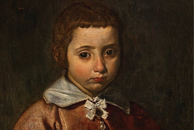 Lost Velazquez painting fetches €8 million in Madrid