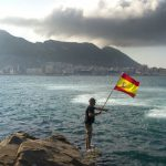 Seven reasons why Spain won't go to war over Gibraltar