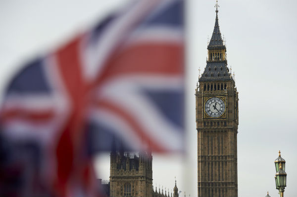 Long-term Brits in Spain to be denied vote in another UK election