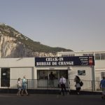 Spain 'surprised' by Britain's belligerent tone on Gibraltar