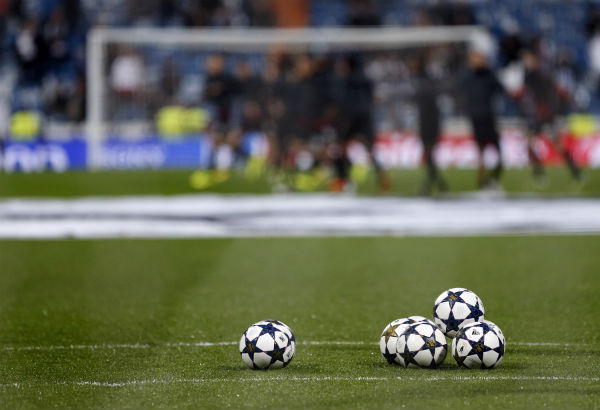 Spanish football federation launches match-fixing probe