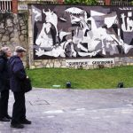 Basque town of Guernica marks 80th anniversary of bombings
