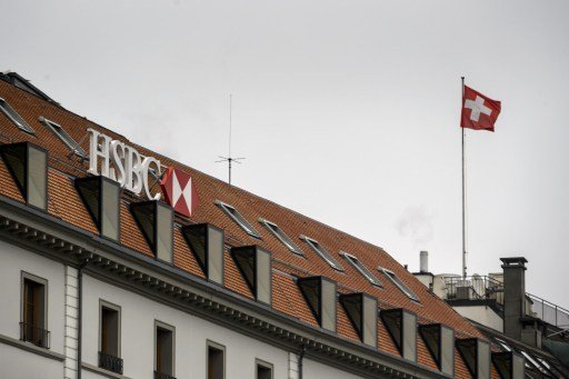 Spain probes Swiss banking executives over alleged money laundering