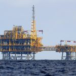 Offshore gas storage plant caused hundreds of mini earthquakes across Spanish coast