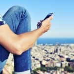 Adios roaming fees (but there is a downside)