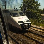 Friday rail strike promises chaos for holidaymakers in Spain