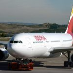 Iberia airline fined for insisting new employees take pregnancy tests