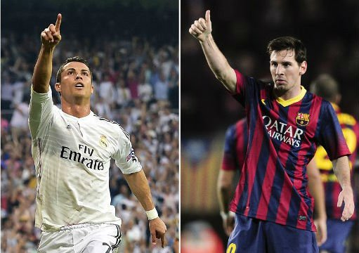 Eight football greats who have fallen foul of the Spanish taxman