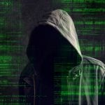 Spain allows extradition of alleged Russian hacker to US