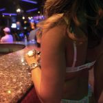 Transsexuals from Venezuela forced into prostitution in Spain