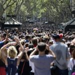 Business as usual: Spain's no-nonsense approach after terror