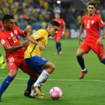 FC Barcelona 'have the money' to sign Coutinho in January