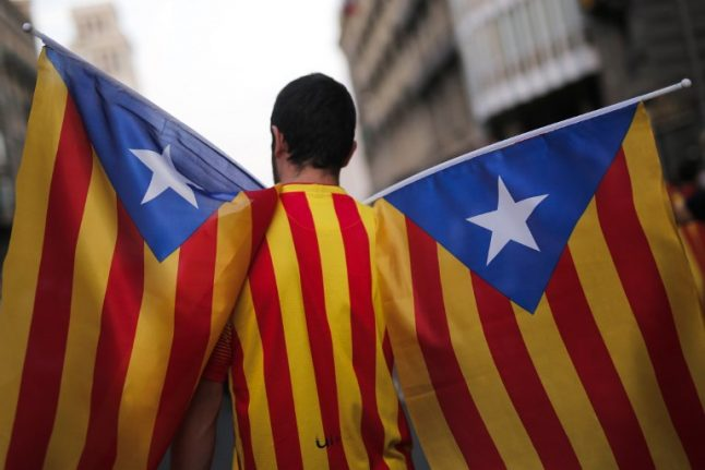 What happens next in Catalonia?