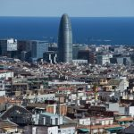 Research, exports and tourism power the Catalan economy